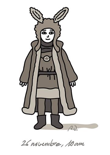 miyazakigirl