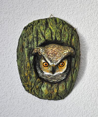owl72