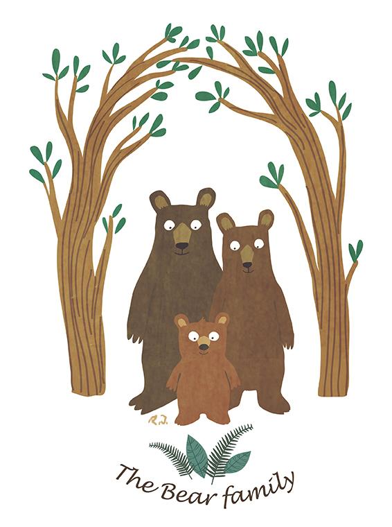 bearfamily2